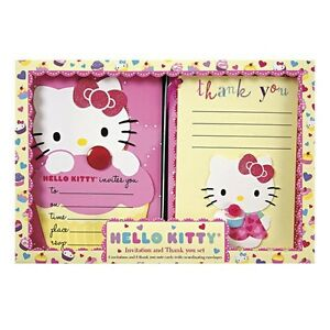 Your Guide To Buying Hello Kitty Collectibles