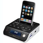 IPod Dock Guide