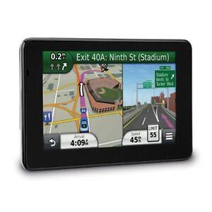 GARMIN-NUVI-3590LMT-HD-PORTABLE-NAVIGATION-GPS-NAVIGATOR-BRAND-NEW