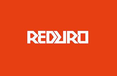 REDURO-D-E