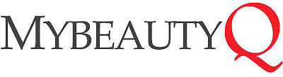 MyBeautyQ Supply