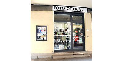 FOTO OTTICA MAESTRI