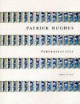 Patrick Hughes, John Slyce, 1873362870