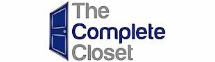 The Complete Closet