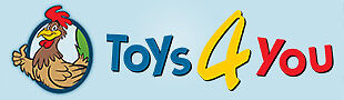 T4u-Toys4you