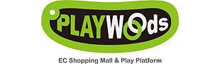 Playwoods com