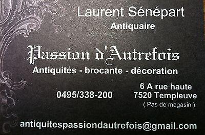 antiquites_passion_d_autrefois