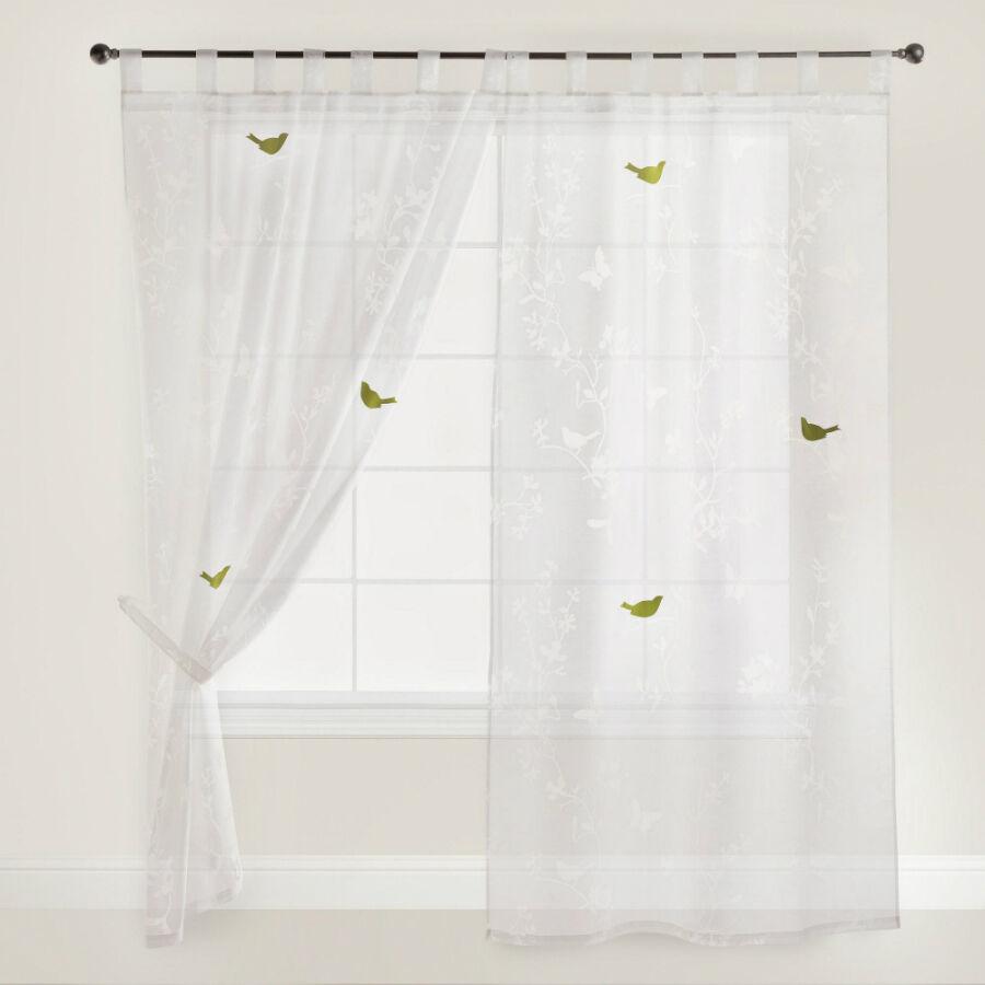 Short Length Bedroom Curtains Bedroom Curtains Ebay