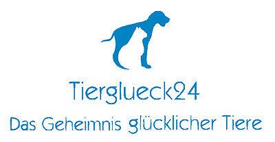 Tierglueck24