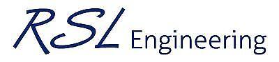 RSL Engineering