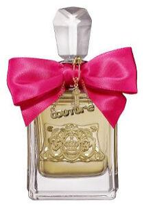 Juicy Couture Viva la Juicy Eau de Parfum 100 ml EDP NEU OVP - Deutschland - Juicy Couture Viva la Juicy Eau de Parfum 100 ml EDP NEU OVP - Deutschland