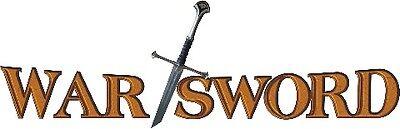 WarSwordOz