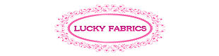 LuckyFabrics
