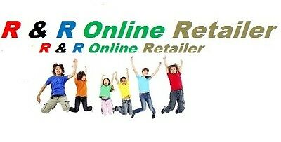 R&R Online Retailers
