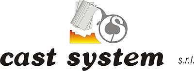 castsystem
