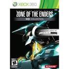 Combat Microsoft Xbox 360 2012 Video Games