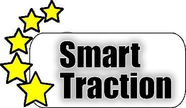 SmartTraction