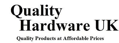 QualityHardwareUK
