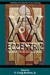XX Eccentric, , 1599481871