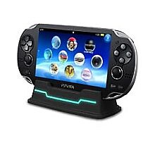 How to Buy a Play Station Vita