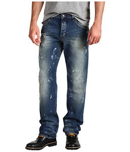 Men's Straight-Leg Jeans Buying Guide | eBay