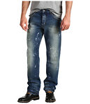 Men's Straight-Leg Jeans Buying Guide
