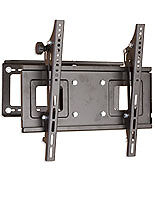 How To Hang A Tv Wall Mount how to securely install tv wall mounts and brackets | ebay