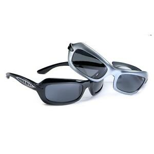 3e3b8c239a1 UVA-and-UVB-Sunglasses-Buying-Guide-