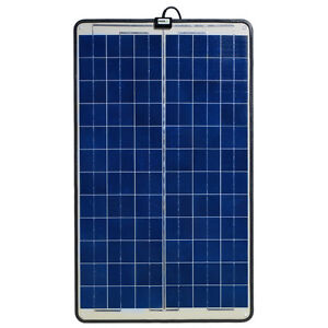 How to Buy a Solar Panel | eBay