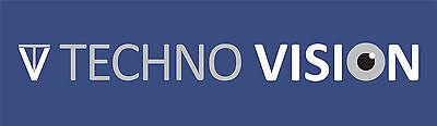 Techno Vision Online