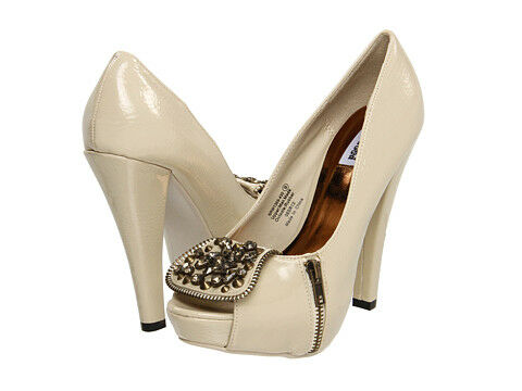 What to Look for When Buying Comfortable High Heels | eBay