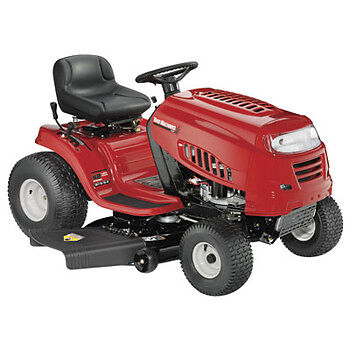 The Complete Guide to Buying a Ride-On Mower