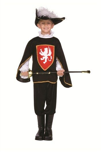 The Ultimate Guide to Buying Boys' Fancy Dress Costumes on eBay
