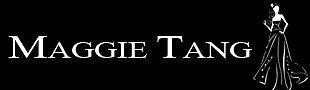 Maggie Tang-US3