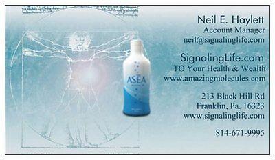 SignalingLife