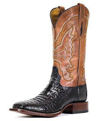 Best Brands Of Cowboy Boots - Boot Hto