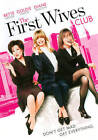 The First Wives Club (DVD, 2013)
