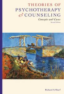Concept, scope & use of guidance and counseling