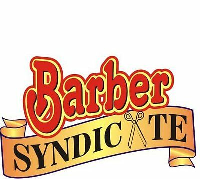 BARBER SYNDICATE