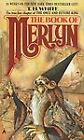 The Book of Merlyn by T.H. White (1987, Paperback, Reprint) : T.H. White (Paperback, 1987)