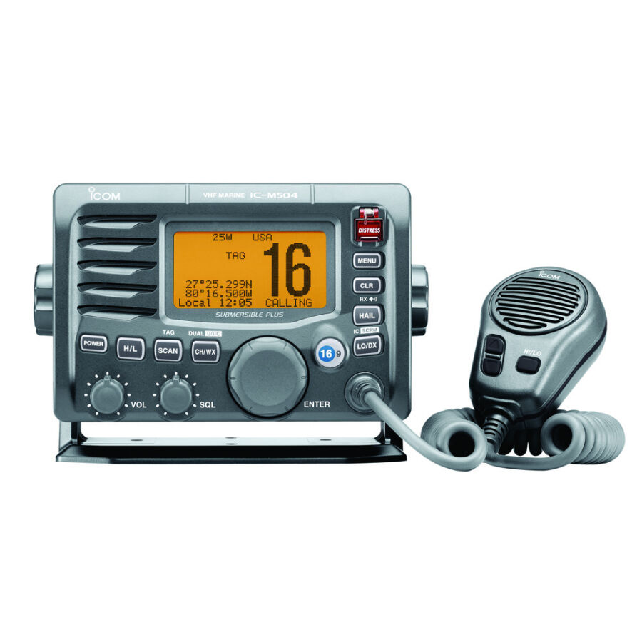 What to Consider When Buying Ham Radio Transceiver Equipment