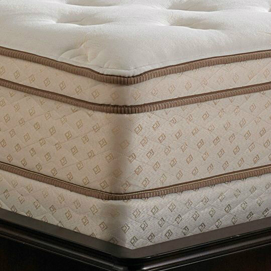 Your Guide to Buying a King Size Mattress if You Have Back Pain