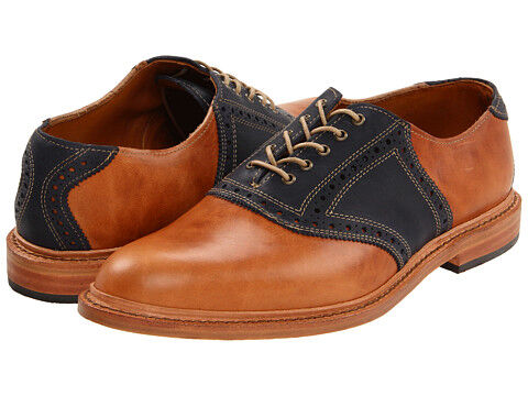 Your Guide to Buying Men's Dress Lace Ups