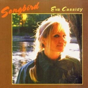 Eva-Cassidy-Songbird-CD-ALBUM-1998