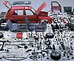 GPC VW AUDI PARTS