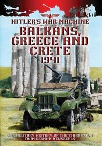 Balkans-Greece-And-Crete-1941-DVD-2013