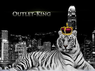 outlet-king
