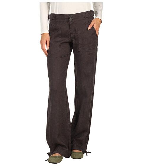 Top 5 Linen Pants for Women | eBay