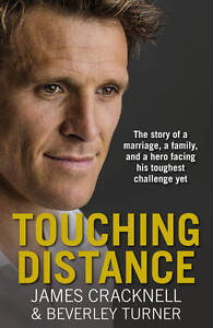 Turner-Beverley-Cracknell-James-Touching-Distance-Book