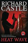Heat-Wave-by-Richard-Castle-2009-Hardcover